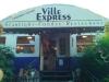ville_express-20