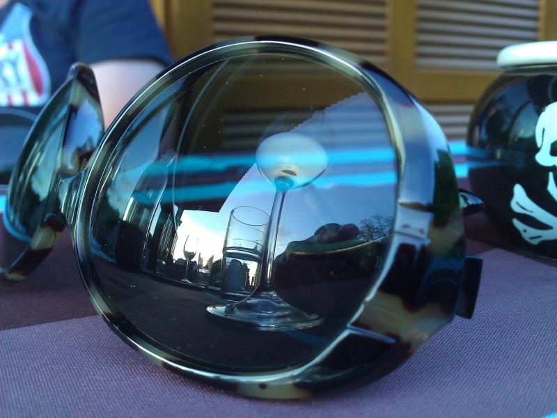 wein-brille