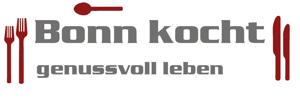 Bonn kocht